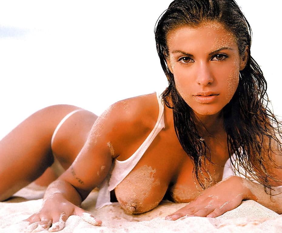 Elisabetta canalis hard xxx, gay twink facesittin