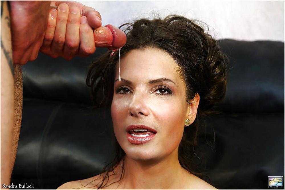 фото порно актрисы сандра балок