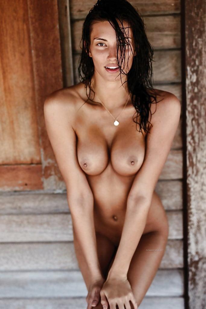 Victoria taylor nude