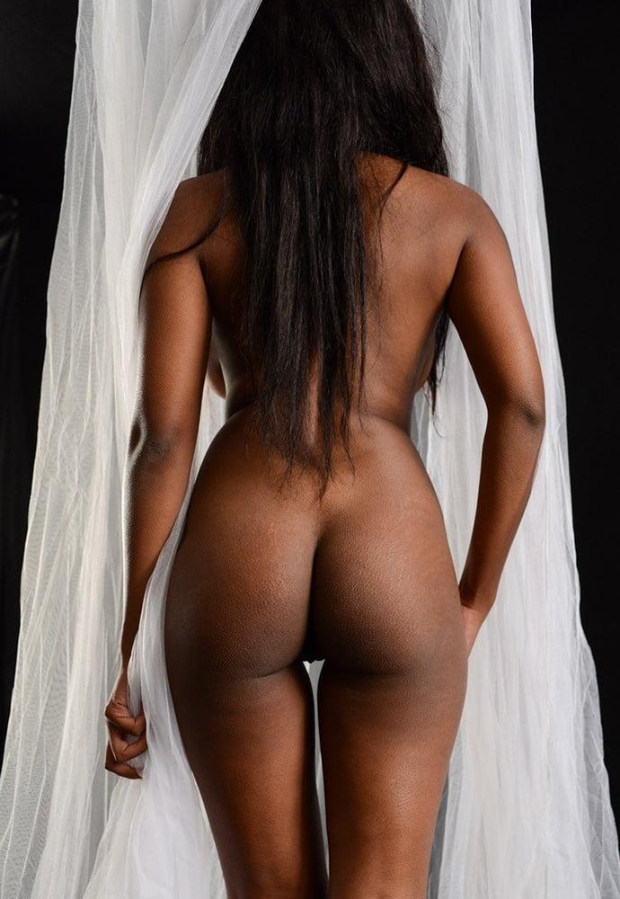 Naked pics of ebony women-3822