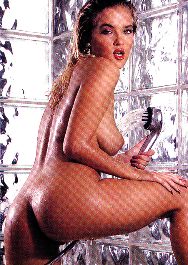 Women brandy ledford desnudos wife and