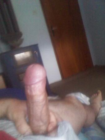 Slike velikih gay cocks