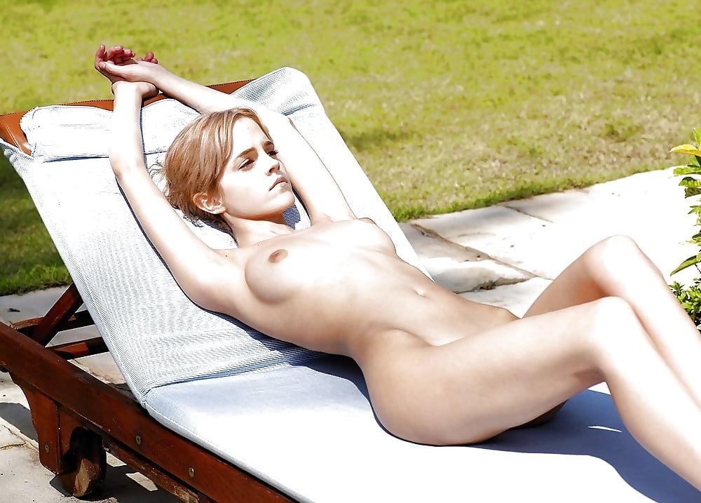 Emma watson's husband, hot feet sexy legs in high heels