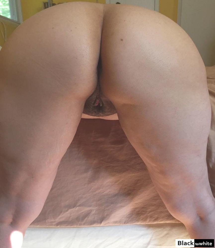 Hairy mature hd pics-4857