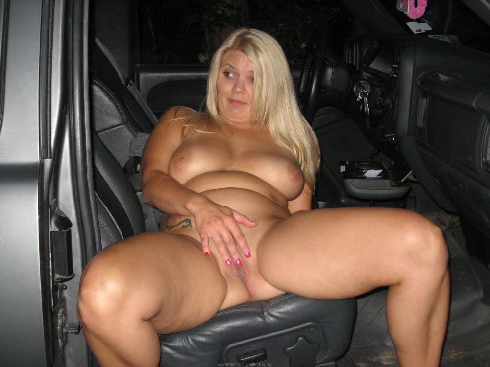 Black bbw nude pics