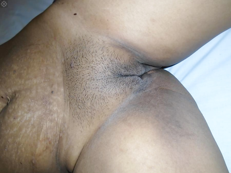 Sinhala sex photo #10