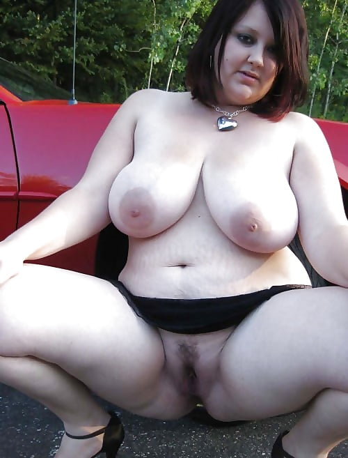 Nude mature bears-4369