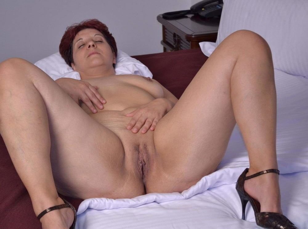 Featured romanian mature webcam porn pics xhamster