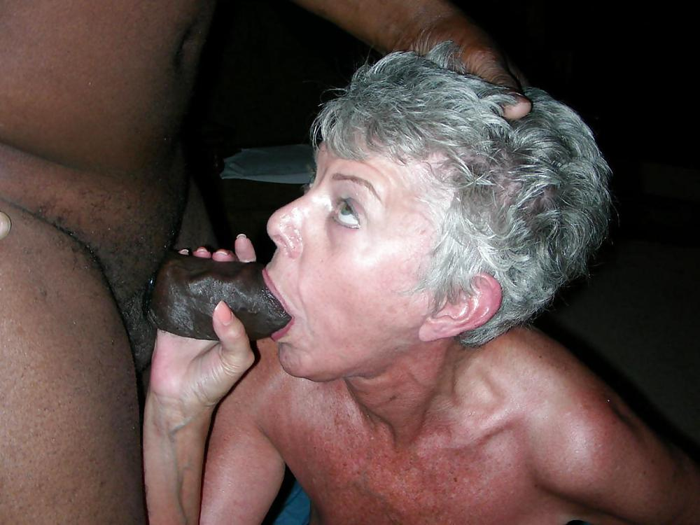 Hot school teacher sex with student-5472