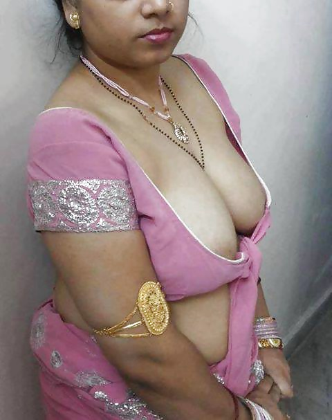 Sexy sexy telugu sexy telugu-2822