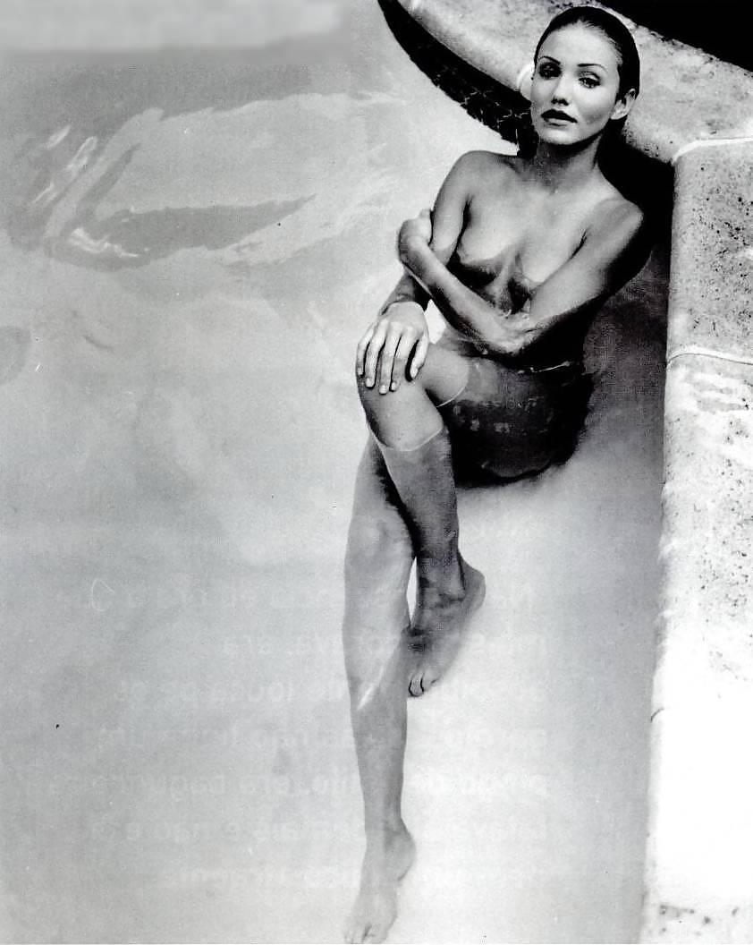 nude virgin sex in home pictures
