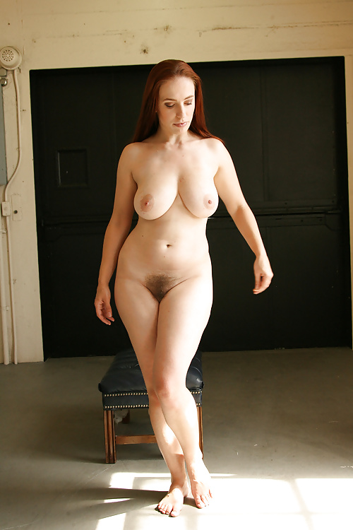 Stephanie mcmahonlevesque sexy nude fake photos