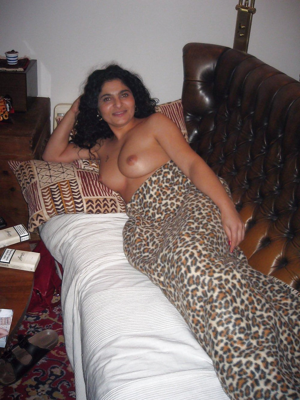 orgies-password-egyptian-sexy-housewives-out