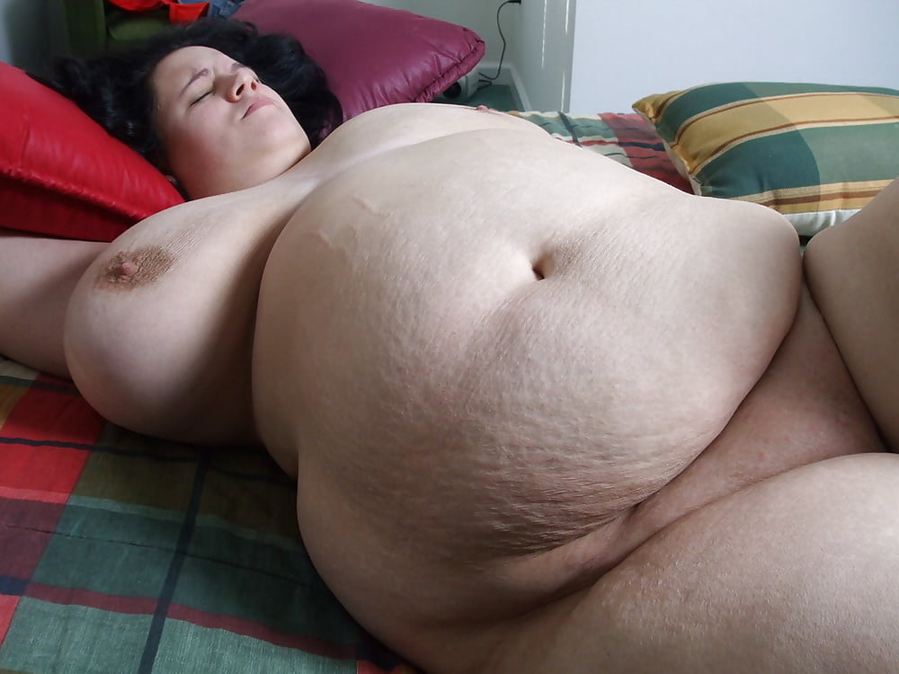Free iphone bbw porn movies