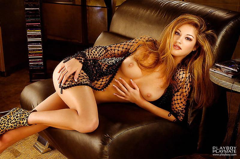 Kimberly porn photos