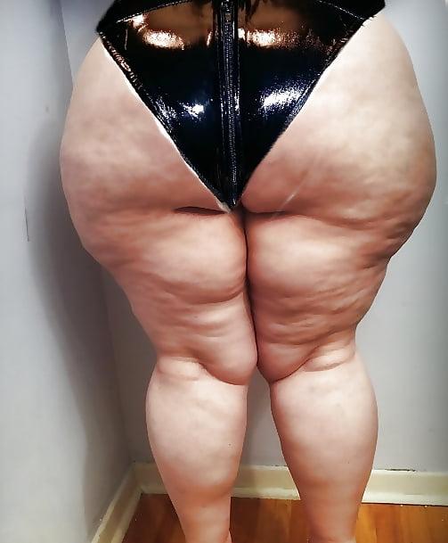 Порно большие жирные ляшки фото видео