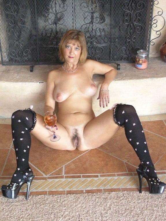 Horny mature women xxx-2254