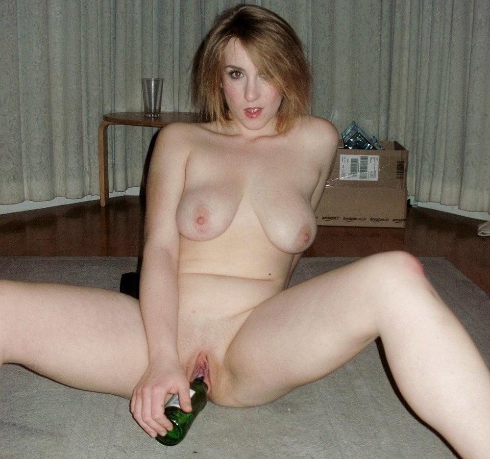 Дурочки голые секс