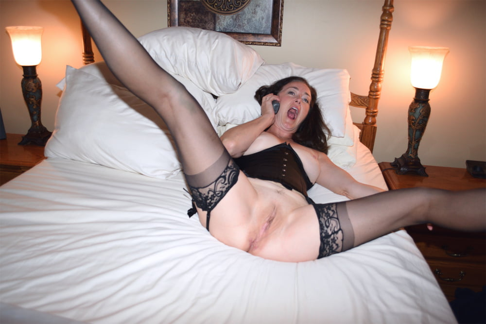 Porn videos of wife