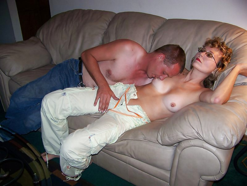 Sleeping girl fucked by a masked stranger amateur fuck, yofomore