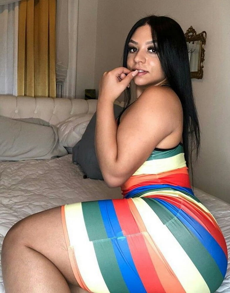 Escort brooklyn escorts on the eros guide to female escorts and escort brooklyn escort services
