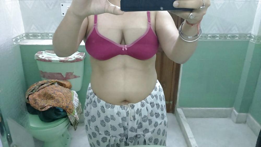 Punjabi sexe girl