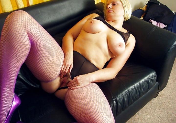 English milf tube, horny seductive slut