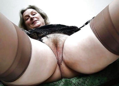 i love this milf