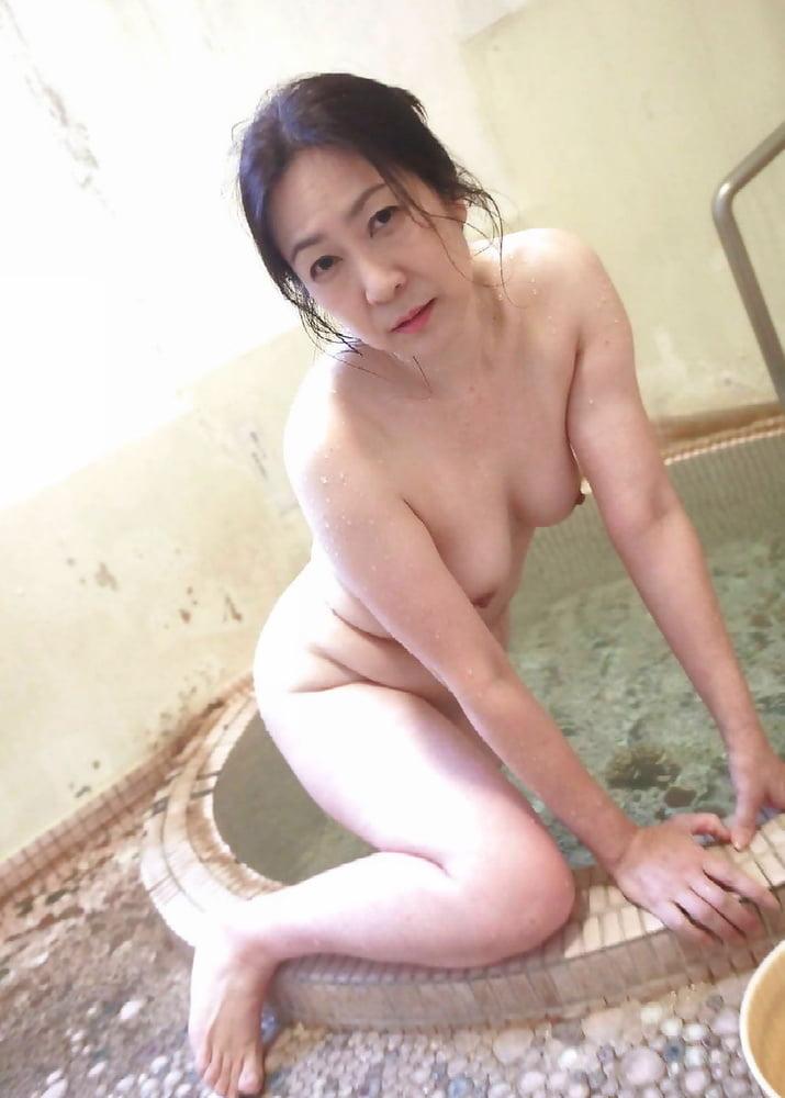 Japanese hot gallery