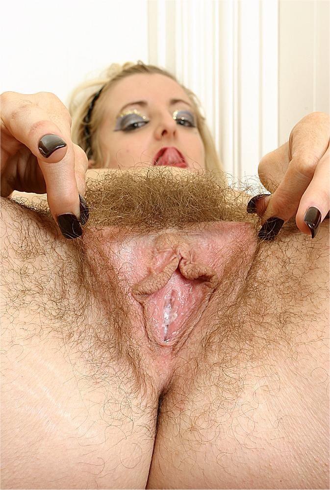 Hairy mature women masturbating-7250
