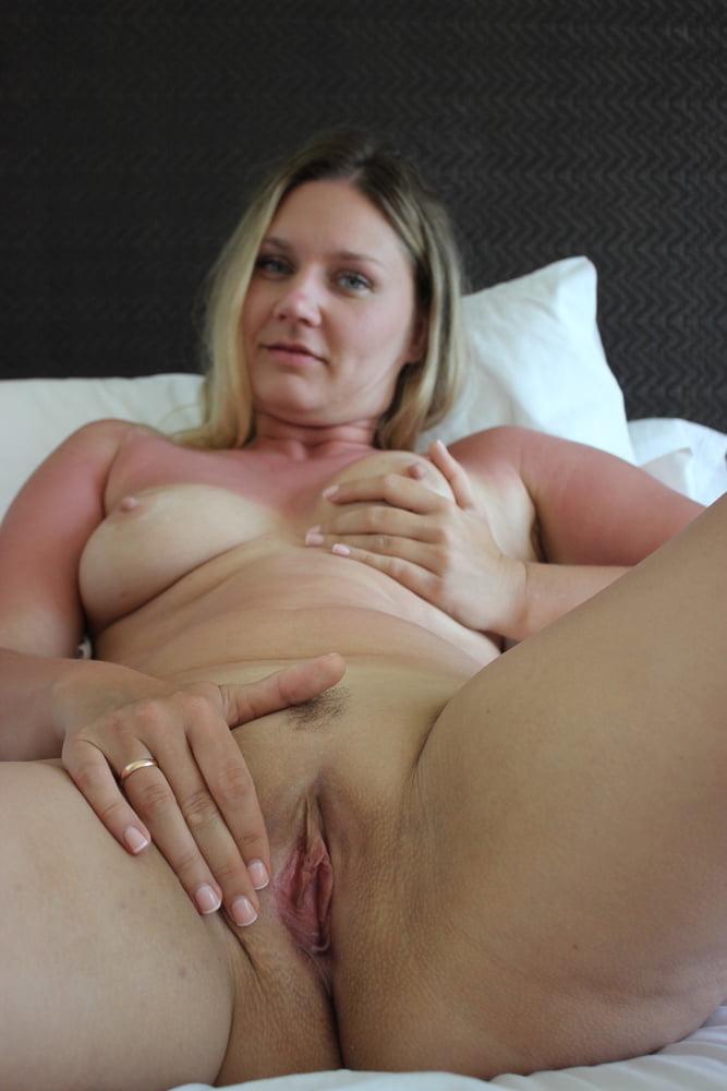Black dick white wives