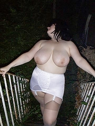 Vidoes of girls getting fucked hard