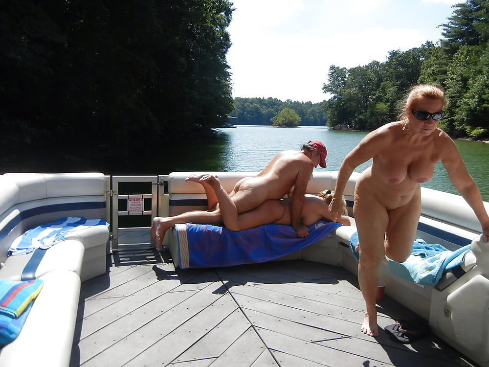 Images of swingers wives on vacation