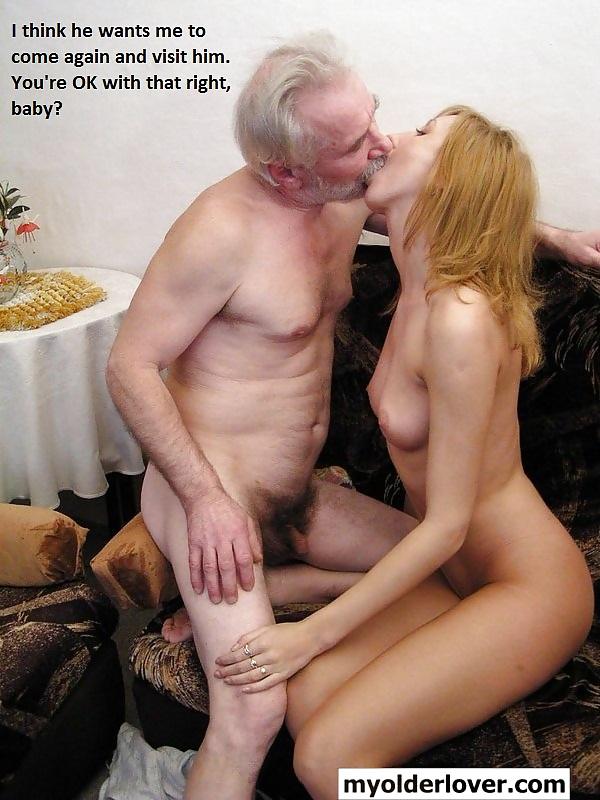 Домашнее приставания старых к молодым порно видео, порно артисты россии