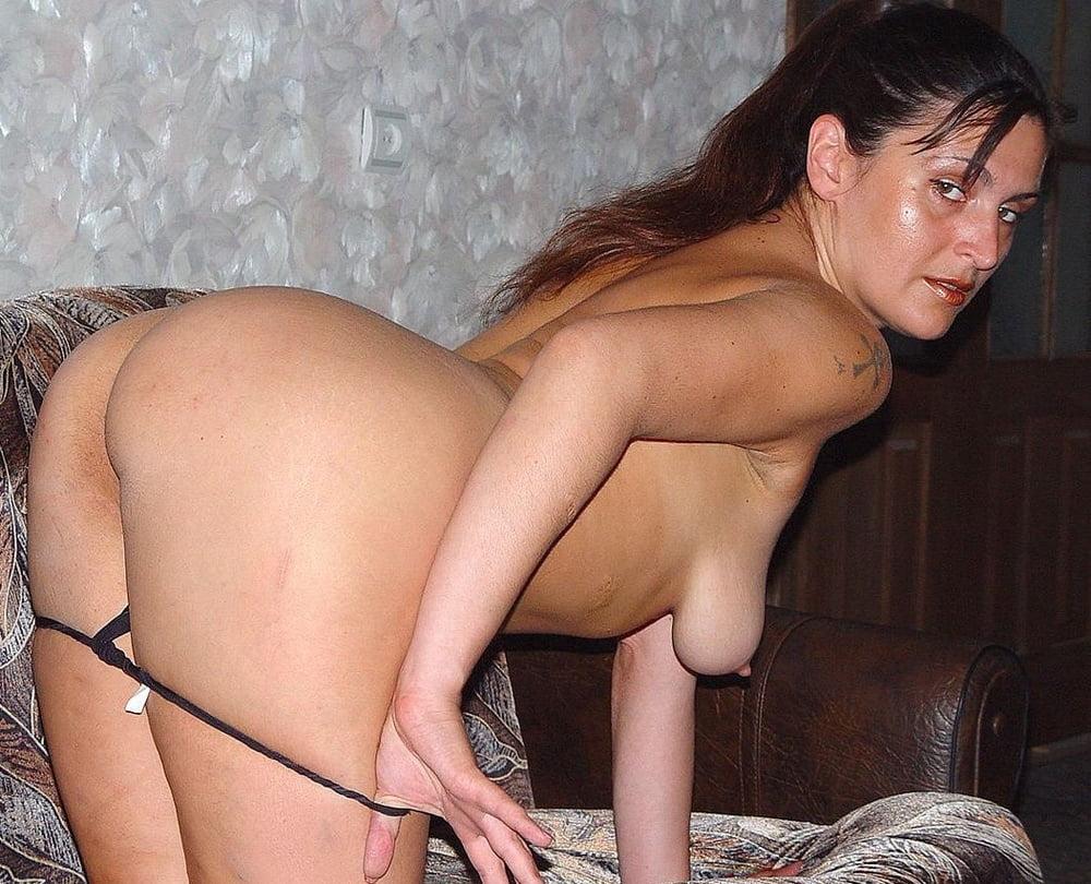 Проститутки г бавлы заказать дорогую проститутку