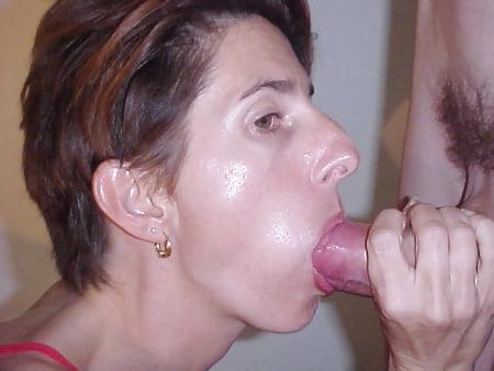 girl cocksuck