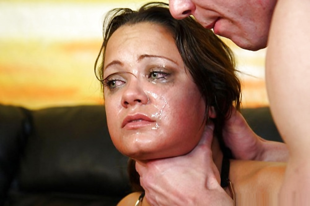 Girl cries after sex, jamaica hot garls porn