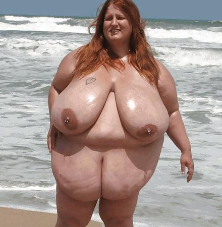 Bikini Columel Nude Beach Pic
