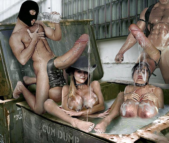 Crazy weird sex video, julie hennessys pink pussy pics