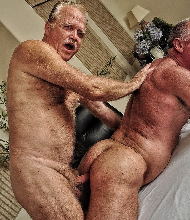 cock uncut cumming gay black