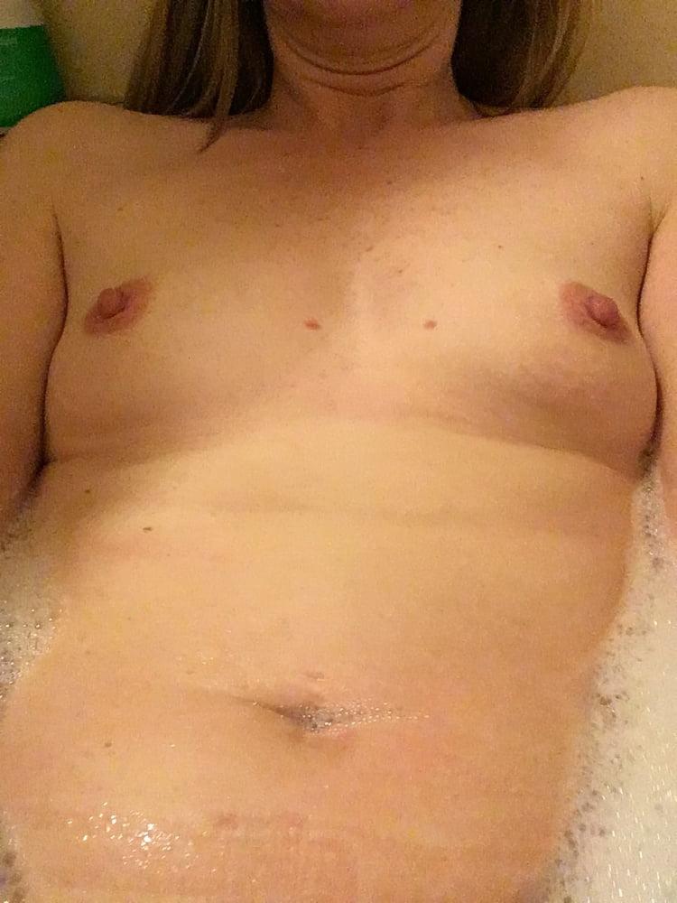 Nude pic of kareena