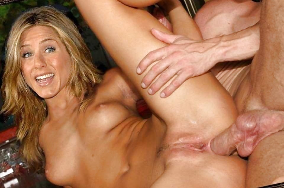 Mnaked workouts jennifer aniston you porn foto