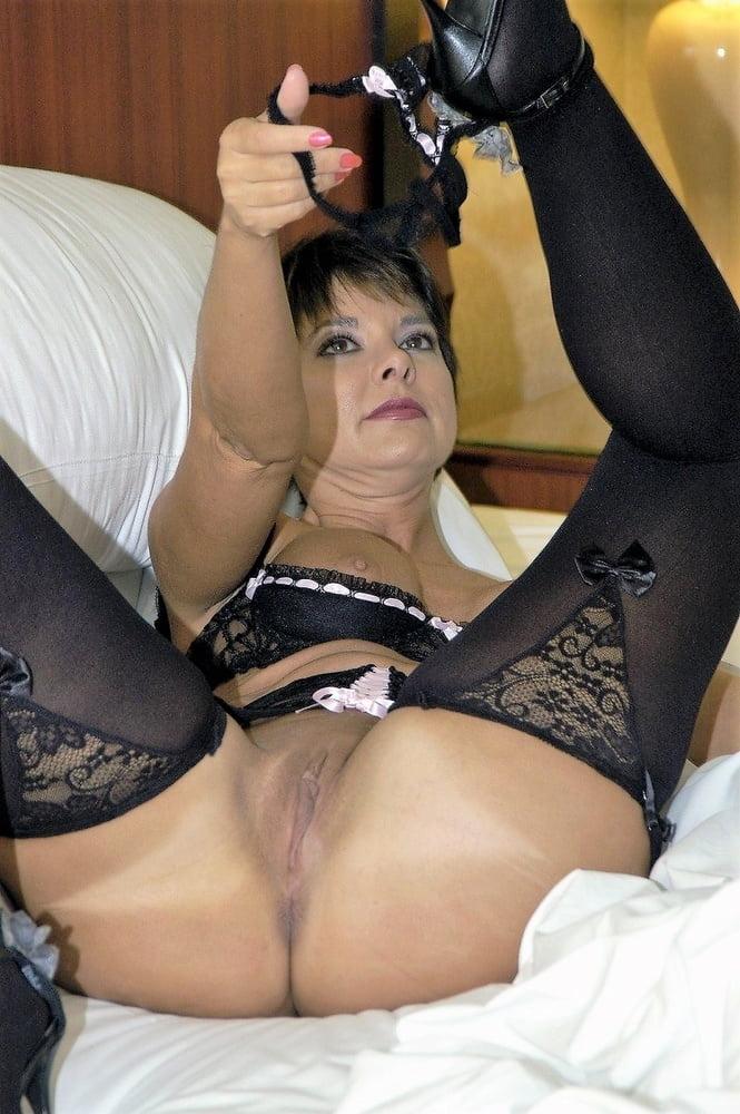 секс порно фото ника стрижак видите