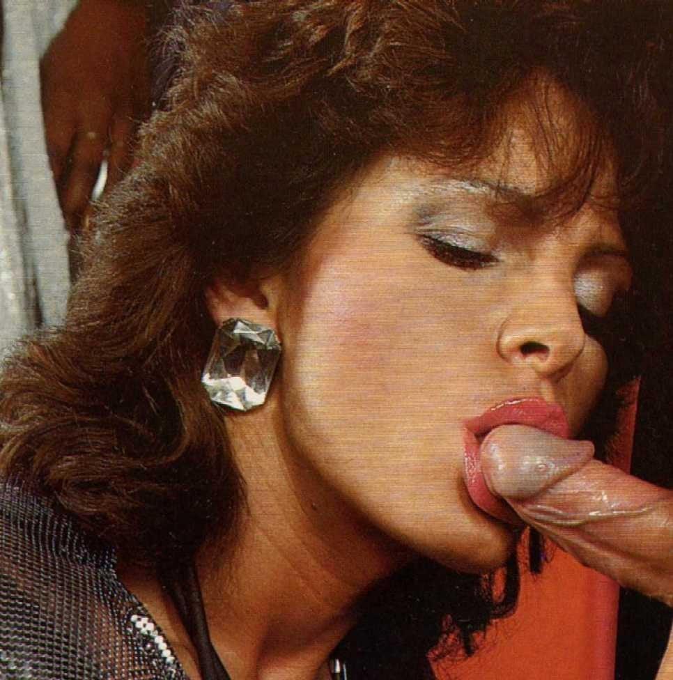 Watch Classic Teresa Orlowski Picture
