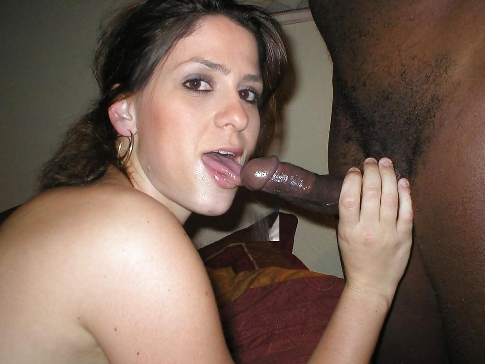 jewish-girls-interracial-sex