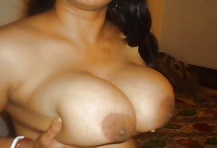 Big boobs desi aunty sex-4677
