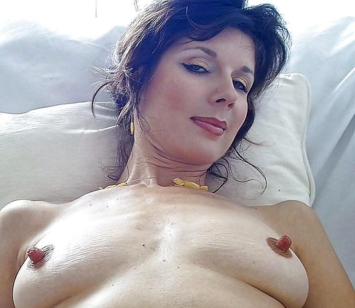 bolshie-soski-zrelie-porno