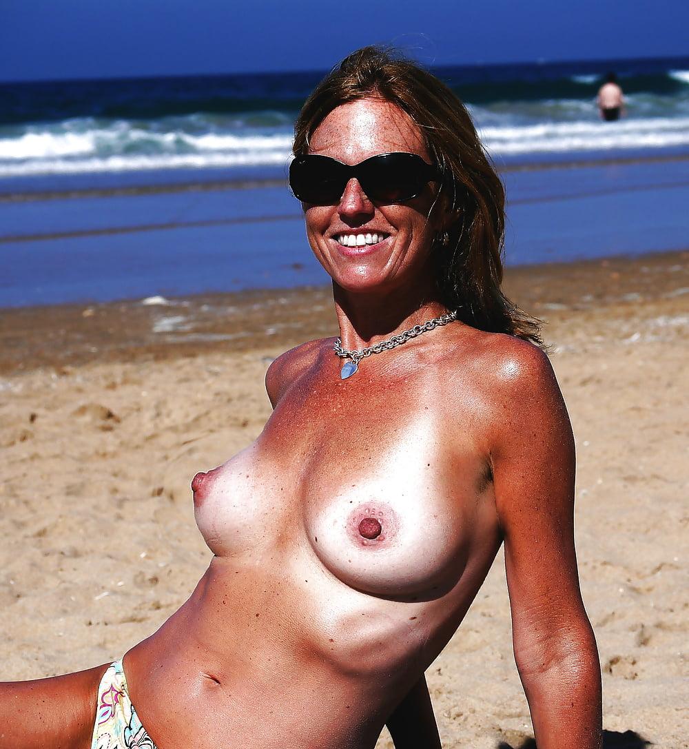beach-milf-gush-orgy-tgp-best