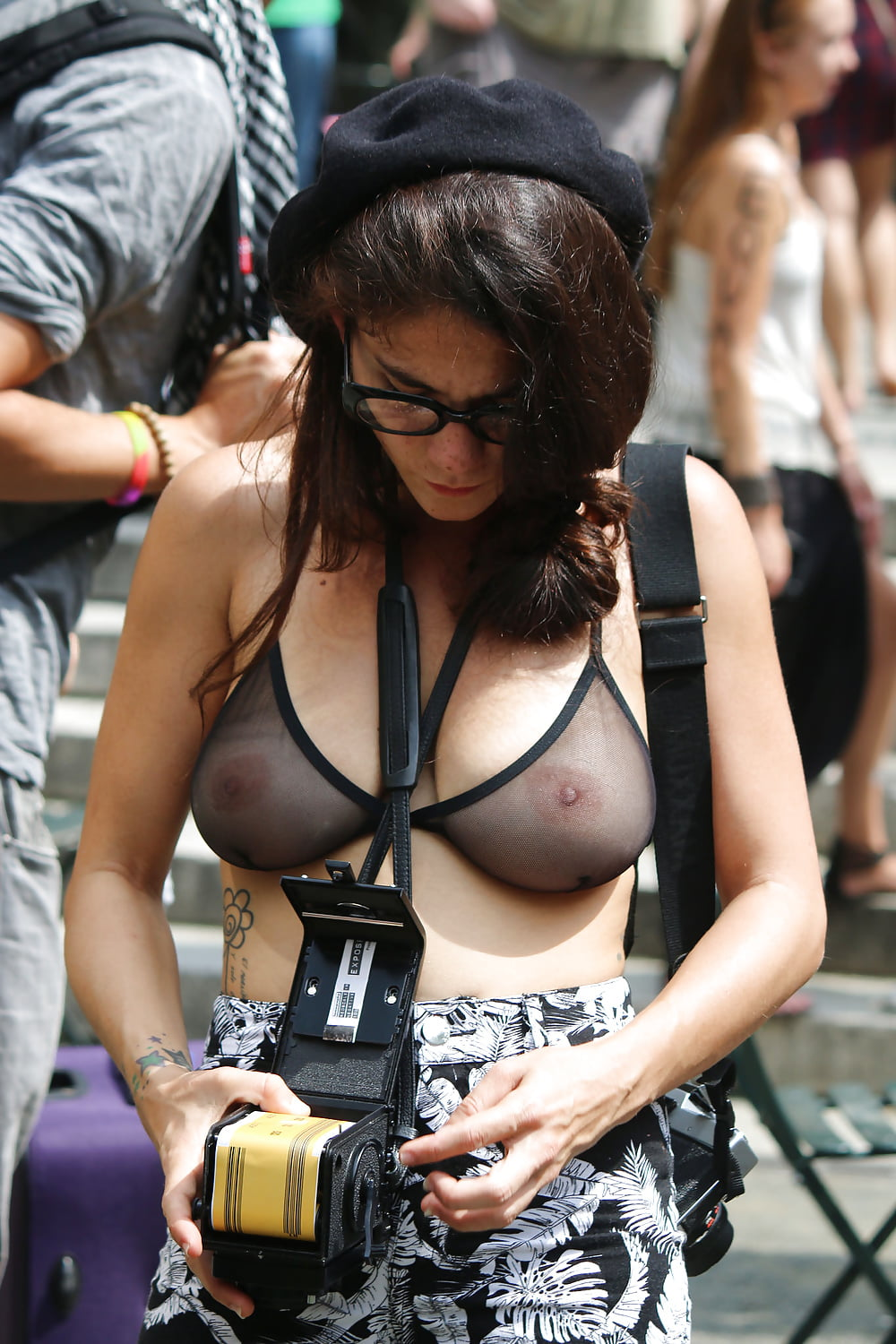 hoyts-nigerian-candid-boob-picturetures-young-nude-sex