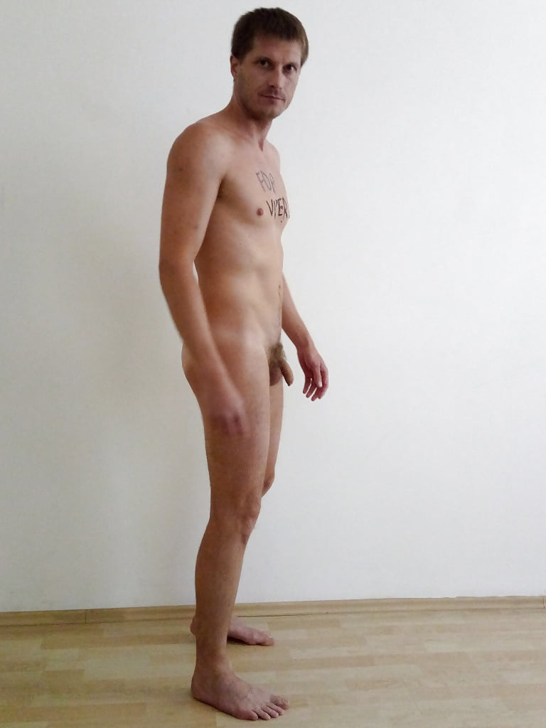 Naked sexy busty women-8362